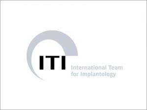 ITI フェローになりました。