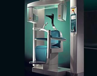 歯科用(デンタル)CT